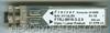 FTRJ-8519-3-2.5 (Finisar Original)