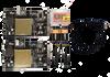 ES Series - 916MHz Master Development System -- MDEV-916-ES