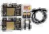 ES Series - 869MHz Master Development System -- MDEV-869-ES - Image