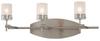 P5013-084 3 Light Bath -- P5013-084