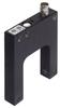Photoelectric Slot Sensor -- GL50-IR-EX2/32/40a/98a