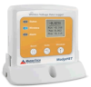 RFVolt2000A Current and Voltage Wireless Data Logger -- RFVolt2000A