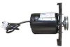 Motor Assembly,Replacement -- 22D144