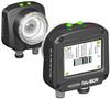 Bar Code Readers Sensors -- iVu BCR Gen2 Integrated - Image