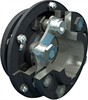 Power Transmission API Couplings -- TLKL Series