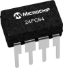 All Serial EEPROM Products -- 24FC64