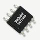 CATV Amplifier -- RF2317