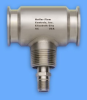 Sanitary Turbine Flow Meters - Image