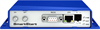 SmartStart Industrial LTE Cellular Router (China) -- BB-SL30610110-SWH -Image