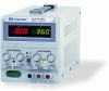 Instek 0~12V/30A DC Switching Power Supply -- SPS-1230