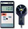 Digital Anemometer -- AM-4201