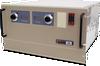 6kW High Voltage Power Supplies -- STR120*6 -Image