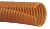 Panduit Polyethylene Slit Corrugated Loom Tubing -- PAN-CLT75F-C20