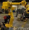 Fanuc M-710i Robot