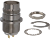 Coaxial Connectors (RF) -- ARFX1035-ND