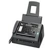 Panasonic KX FL421 - Fax / copier - B/W - laser - copying (u -- KX-FL421