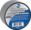 Aluminum Foil Tape -- 8367310 - Image