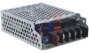 Power Supply; 85 to 132 VAC/110 to 175 VDC; 5 V; 5 A (Load); 47 to 440 Hz -- 70176922