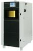 Xenotest® -- Beta+ - Image
