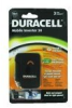 Duracell 30W Mobile Power Inverter with USB 2.1 Amp Port -- DRINVM30