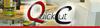 QuickCut - Image