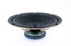 Speaker -- JC80PA