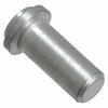 Terminals - PC Pin Receptacles, Socket Connectors -- 952-2208-ND -Image