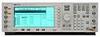 250 kHz to 3000 MHz, Signal Generator -- Keysight Agilent HP E4436B