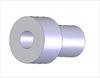 Sprue Bushings - UR/AR Series -- View Larger Image