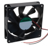 DC Brushless Fans (BLDC) -- 259-1420-ND -Image