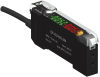 Fiber Optic Sensors -- DF-G2 Series - Image