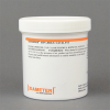 XIAMETER® RTV-3010-S Catalyst Blue 409 g Can -- RTV-3010-S CATALYST 409G