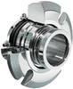 Single Cartridge Elastomer Bellows Seal -- Type 5611