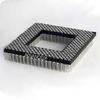 PGA-Sockets-Adapters -- 1RSX503-82GG - Image