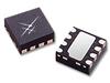 Amplifier -- SKY67153-396LF
