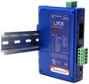 Serial to Fiber Optic Converter - Single-mode SC -- BB-FOSTCDRI-SC -Image