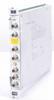 VXI -- 89606B -- View Larger Image
