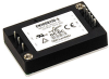 30-200W, 5-24V Output, 14.4-36V or 60-160VDC Input, DC-DC -- CN-A110 - Image
