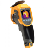 Professional 320X240 Thermal Imager w Wireless Connect 60HZ -- TI400