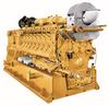 Gas Generator Sets -- CG170-16 - Image