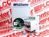 ACI 135009 ( MANUAL MOTOR STARTER 6.3-10AMP ) -- View Larger Image