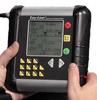 Easy-Laser® -- D450