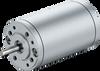 BCI Motors -- BCI-42.25-A00 - Image