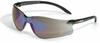 NASCAR GT Eyewear -- GLS453 -Image