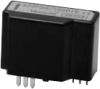 Hall Effect Current Sensor -- S23P***D15M2 Series - Image