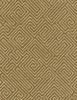 Amazement Fabric -- 2338/04 - Image