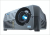 1080 HD 2900 LUMEN 3-CHIP DLP® DIGITAL PROJECTOR -- HD3K