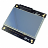 Display Modules - LCD, OLED, Graphic -- EA-LCD-006-ND