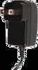Wallmount Power Supplies -- PA1015DU - Image