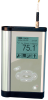 Portable Fiber Optic Data Logger Therm -- HHTFO-101